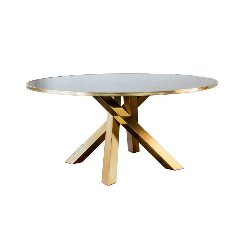 Saint Petersburg Table