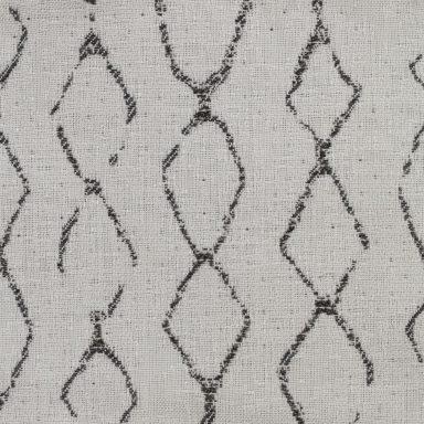 Bazaar Fabric