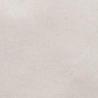 Bisque Fabric