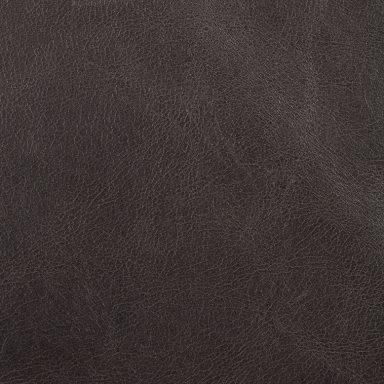 Chammonix Wolf Leather