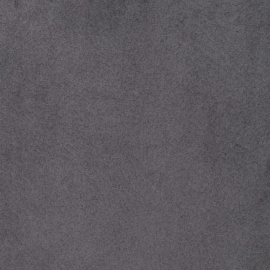 Holmes Fabric