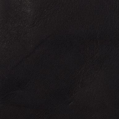 Natura Black Leather