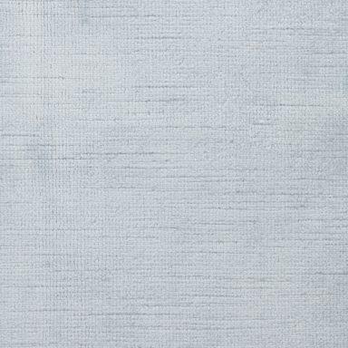 Queen Victoria Fabric