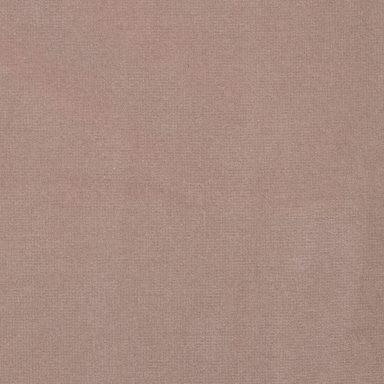 Tesoro Fabric
